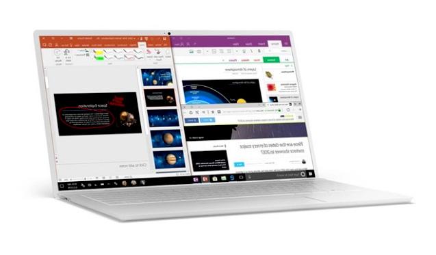 Come disattivare la modalità S in Windows 10